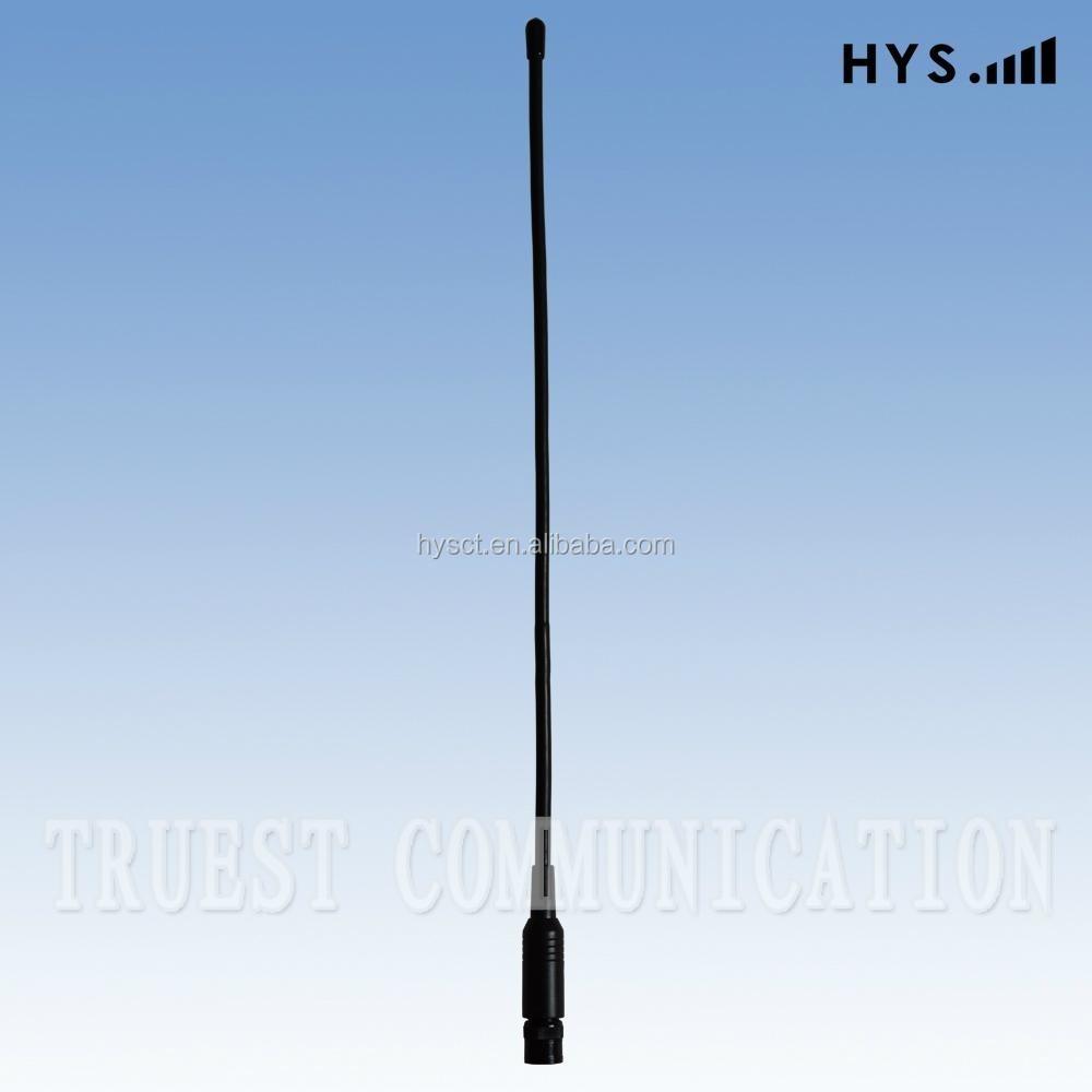 Tc-sx-2-72-771n Antenna Manufacturer 74mhz 2dbi Fiberglass Omni Fm ...