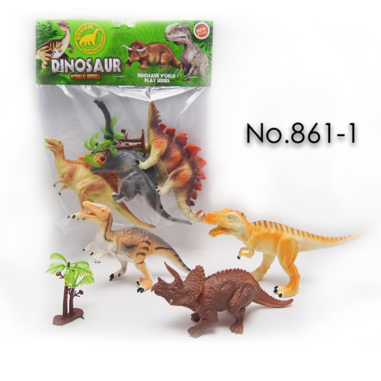 dinosaur toys set direct from china mini dinosaur toys for wholesale