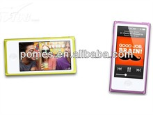 Big Memory 5th MP4 Player Recording/Camera/FM function 16GB