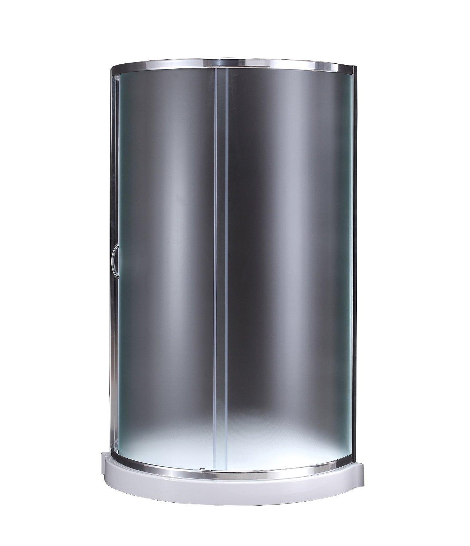Cheap Maax Shower Walls, find Maax Shower Walls deals on line at ...