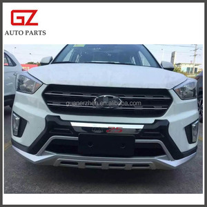 Bull Bar For Hyundai, Bull Bar For Hyundai Suppliers and