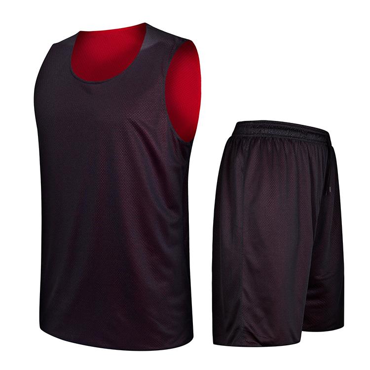 4f82439abe278 Venta al por mayor indumentaria de baloncesto-Compre online los ...
