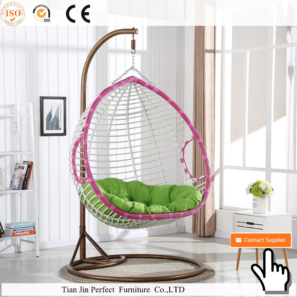 Indoor Hanging Chair Online India Hammock Swing Chair Indoor - Buy ...