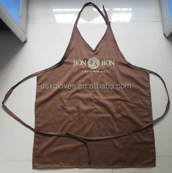 Best Quality Funny Aprons Wholesale Mens Grilling Kitchen Chef Bbq ...