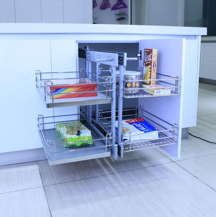 List Of Kitchen Cabinet Manufacturers: List Manufacturers Of Pantry Baskets, Buy Pantry Baskets