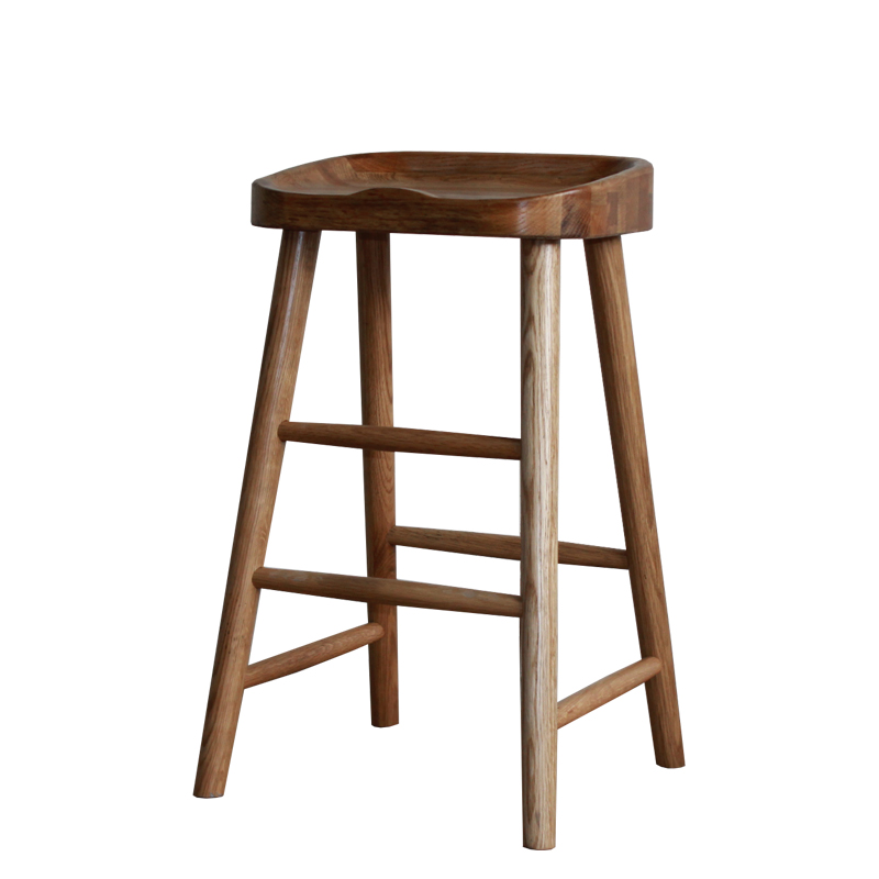 Antique Furniture Recycled Wooden Unique Bar Stools Buy Bar Stools Unique Bar Stools Antique Bar Stools Product On Alibaba Com