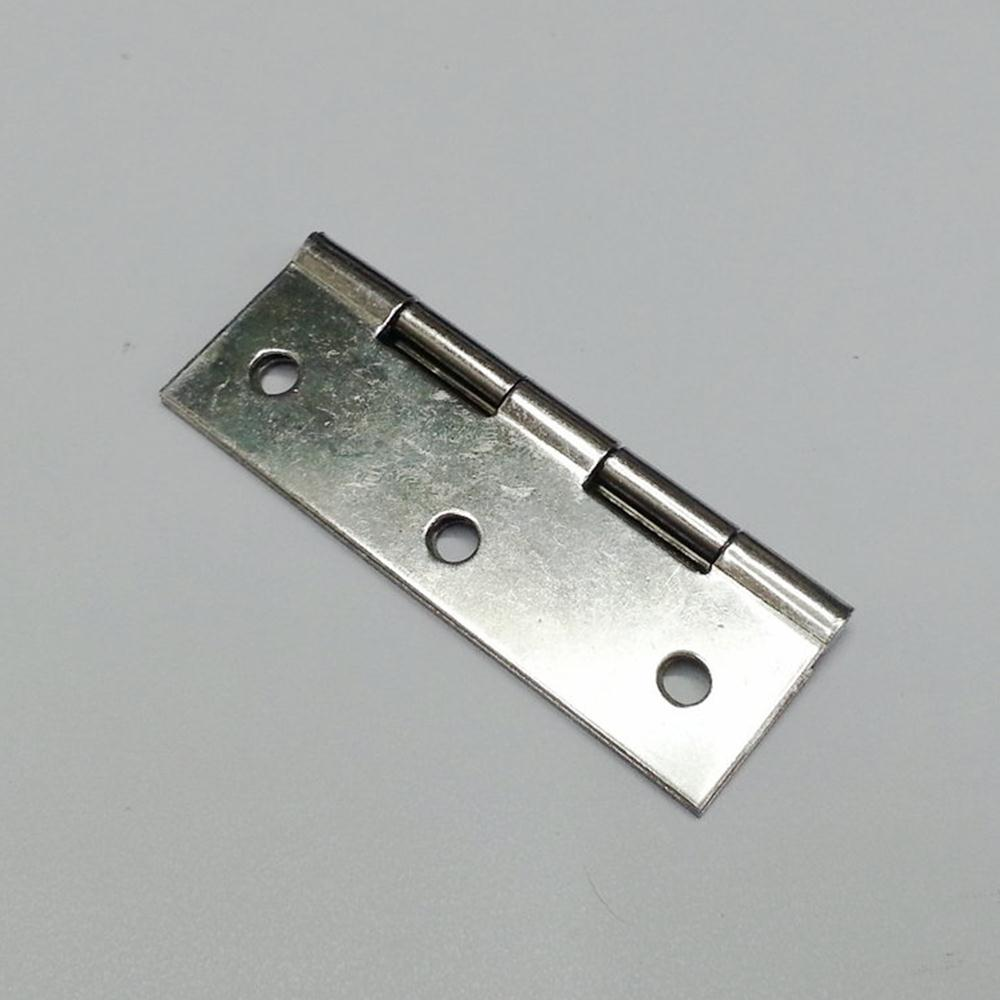 Detail Feedback Questions about Portable Window Hinge Metal Hinge