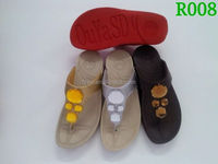 fancy flat sandals women simple girl sandal fancy sandal for girl
