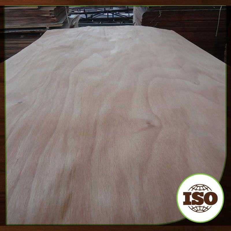 Chinese Oak Flooring Veneer