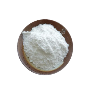 Top Coconut MCT Oil Powder Carrier Oil Pure Bulk Coconut Oil For Skin Care With Best Price