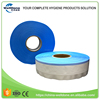 Hot sale side tape PP closure tape baby adult diaper tape