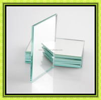 GLASS MANUFACTURING RAW MATERIAL/ MIRROR GLASS