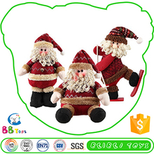 Factory Driect Sale Custom-Made Funny Plush Toy Mini Elf Soft Toy