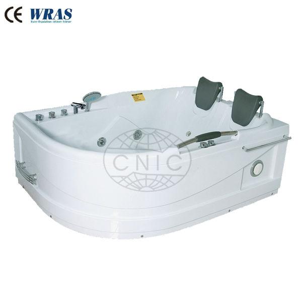 Simple Custom Bathtub Supplieranufacturers At Alibaba