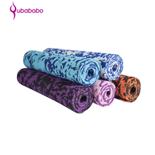 <span class=keywords><strong>Tapete</strong></span> <span class=keywords><strong>de</strong></span> Yoga Plana Anti-slip Suporte <span class=keywords><strong>de</strong></span> Fitness Equipamentos <span class=keywords><strong>de</strong></span> Ginástica <span class=keywords><strong>tapete</strong></span> <span class=keywords><strong>de</strong></span> yoga <span class=keywords><strong>de</strong></span> <span class=keywords><strong>borracha</strong></span> natural