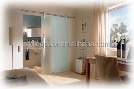 Cheap french style strong room door price buy strong for Cheap interior french doors