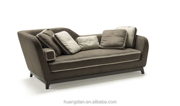 buy space saving furniture. space saving furniture cheap sofa bed adjustable china factory buy