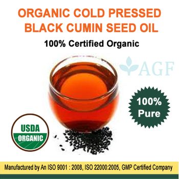 how to cook with black cumin seed oil