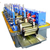 Frequency Welded Pipe Making Machine, Tube Rolling Mill