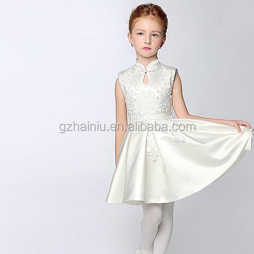 1ce73724e25f0 مصادر شركات تصنيع فساتين الزفاف الاطفال وفساتين الزفاف الاطفال في  Alibaba.com