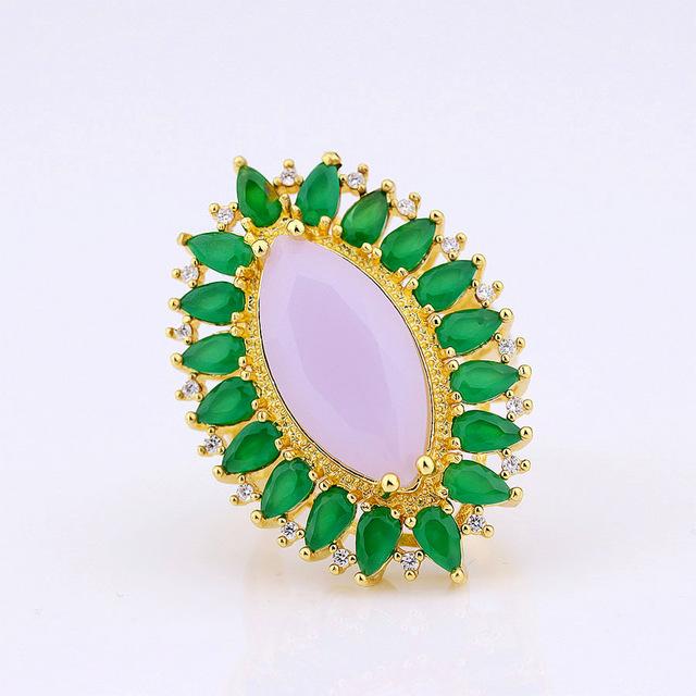 China Indian Gold Wedding Ring Wholesale Alibaba