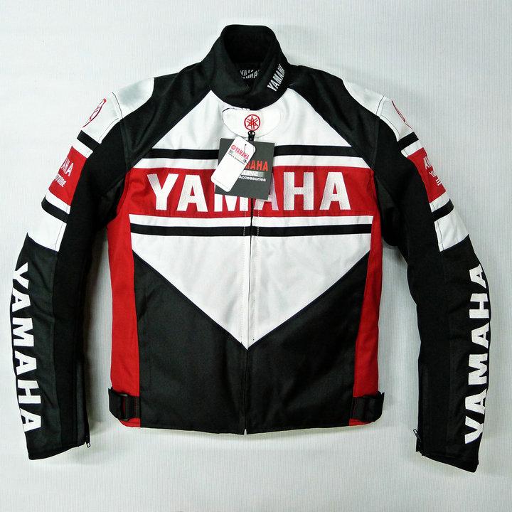 Высокое качество велоспорт куртки / мотоцикл - дорога куртки / гонки одежда / поездка рыцарь куртки безопасности clothings есть защита