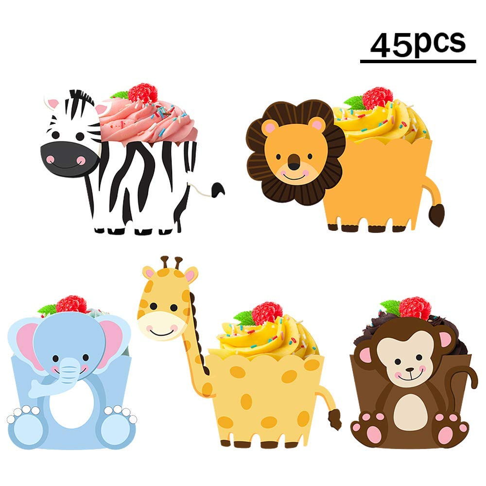 Cheap Jungle Theme Kids Find Jungle Theme Kids Deals On Line At