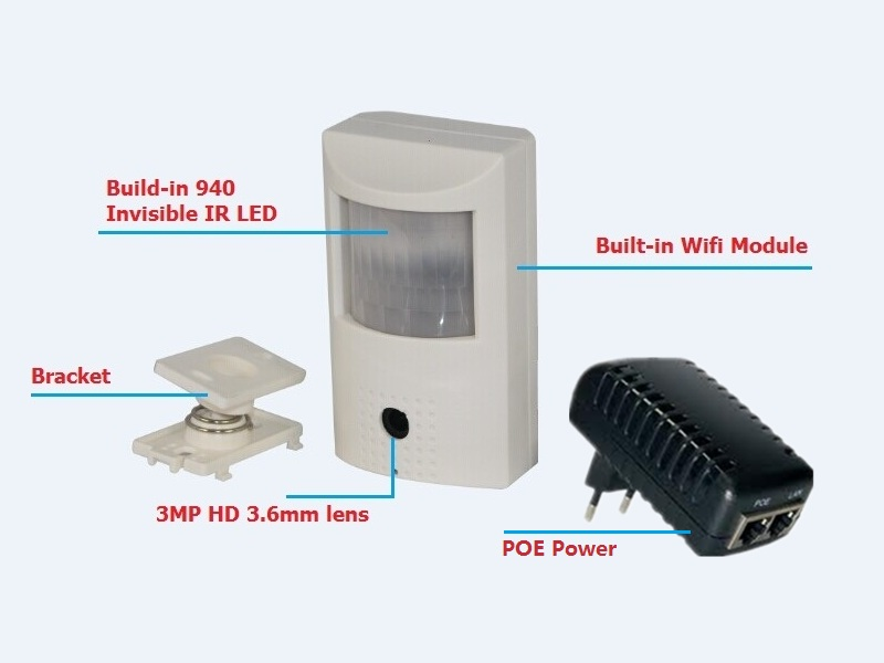 wireless hidden security cameras systems spy cameras for