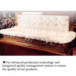 Coffin Sheet, Coffin Sheet Suppliers and Manufacturers at Alibaba com