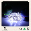 Wholesale cheap price micro string lights /battery operated led copper wire fairy light /waterproof led mini copper wire string