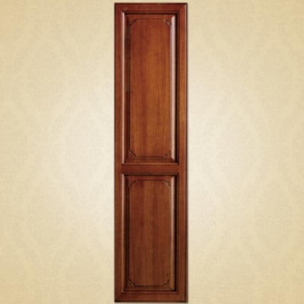 Modern Bedroom Wooden Door Designs bedroom with sliding glass doors mark cooper research modern