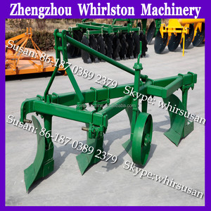 Excellent after-sales service hydraulic share ploughs for sale