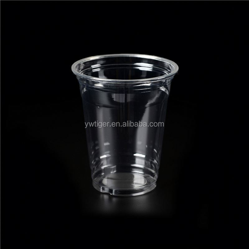 tall plastic cup,plastic cup manufacturer,plastic cup 100ml
