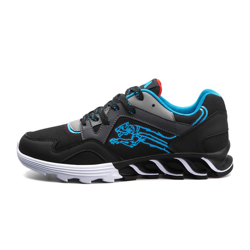 shoes slip anti fashion men sneakers 2018 sports for 6w4IZP