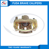 Front Auto Disc Brake Caliper for Mazda 626