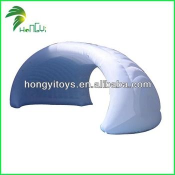 inflatable luna tent  sc 1 st  Guangzhou Hongyi Toy Manufacturing Co. Ltd. - Alibaba & inflatable luna tent View inflatable luna tent HongYi Product ...