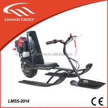 Popular Mini Snowmobile-Buy Cheap Mini Snowmobile lots from China ...