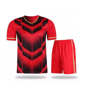 China Sport Jerseys Men ad6157d5a