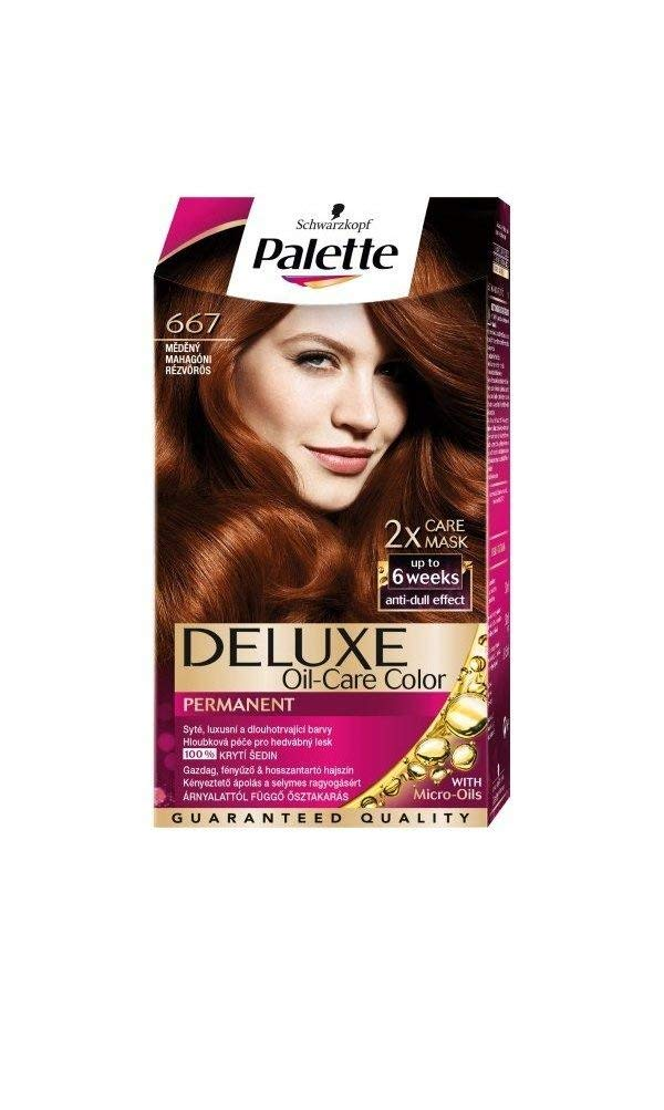Cheap Loreal Hair Color Palette Find Loreal Hair Color Palette