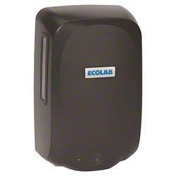 Cheap Ecolab Hand Hygiene Find Ecolab Hand Hygiene Deals On Line