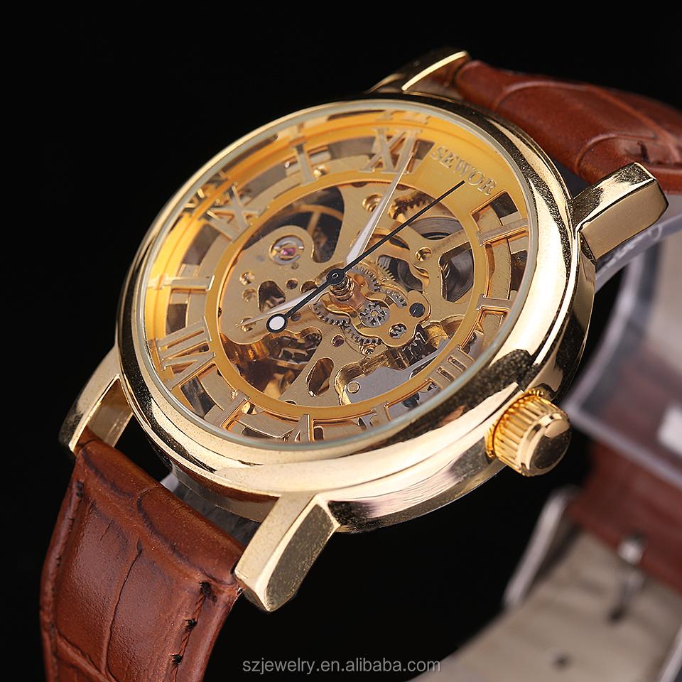 5b4a1f05221a relojes hombre suizos
