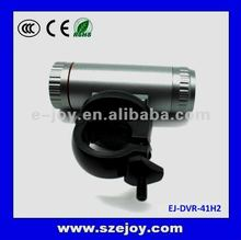 2012 New Come Full Action Camera 1080P For Motor Bike Cycle EJ-DVR-41H2