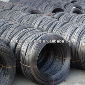 2013hot sale high quality binding wire