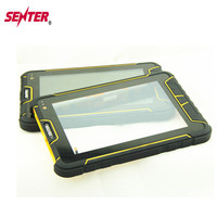 Android Tablet 7 Inch Pda Industrial PC ST907V2.0-Waterproof/ shockproof/dustproof IP67
