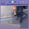 SBS/APP/PVC roof waterproof membrane for construciton
