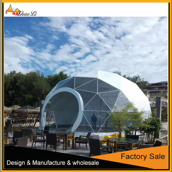 Factory price excellent Quality 12m geodesic dome <strong>tents</strong> for sale