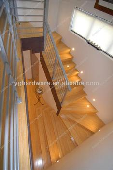 Bamboo Staircase China   Buy Bamboo Staircase,Bamboo Stair Tread,Interior  Stair Price Product On Alibaba.com