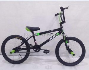 Kids Bicycle for hot sale HL-F007