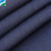 2019 Wholesale stock lot raw denim fabric for jeans