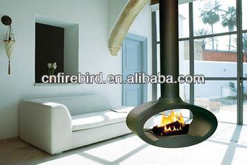 ethanol fireplace vog12 stainless steel burner ceiling mounted rh alibaba com ceiling mounted ethanol fireplace